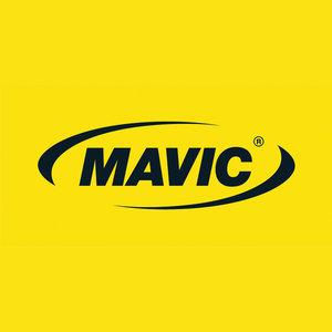 Mavic известный производитель обод и колесо