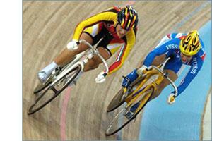 Модные стили езды на велосипеде- дерт, триал, дуал и другие