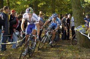 Самыми главными в мире велоспорта является УСИ и Федерация велоспорта