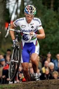 Федерация велоспорта России и УСИ знают какие виды велоспорта популярны