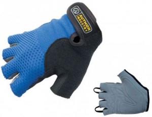 Рассмотрены типы, уход и стирка велоперчатки, женские и зимние велоперчатки