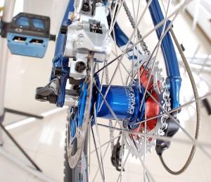 Преимущества и недостатки сборка велосипедов на заказ