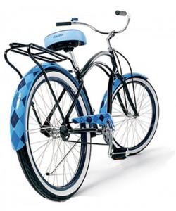 Шоссейник можно купить как б/у велосипед