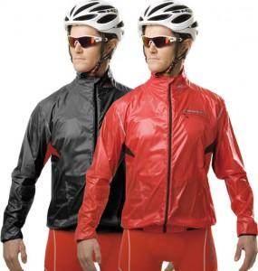 Все для велосипедистов: велоодежда Велоодежда JAKROO, есть и велострусы и велошорты и футболки и курточки