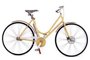 Рейтинг самых дорогих велосипедов