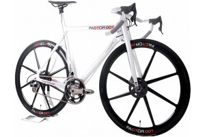 Рейтинг наиболее дорогих велосипедов в мире