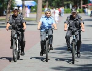 О том, какую роль играли велосипеды и об истории велосипедов в жизни общества