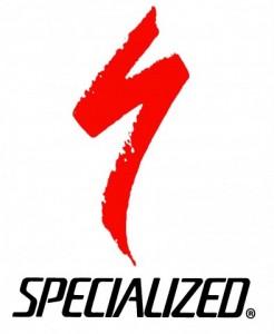 Велосипеды Specialized - велосипеды для профессионалов