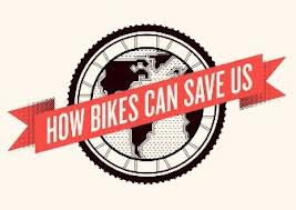 Как велоспорт влияет на здоровье человека, продливая ему жизнь