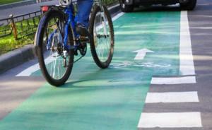 Велодорожка: правила ПДД для велосипедистов