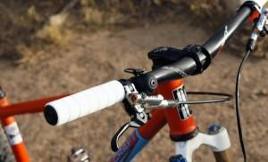 оригинальный подарок велосипедисту- звонки spurcycle